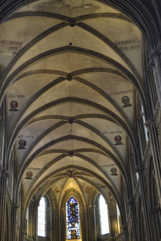 bayeux cathedrale (11)
