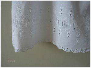 broderie anglaise2