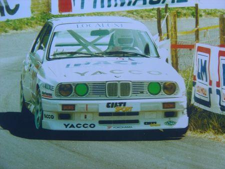 1990___BMW_M3__CC_MONT_DORE__1990