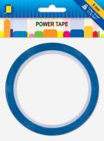 jeje-produkt-power-tape-6mm-33276
