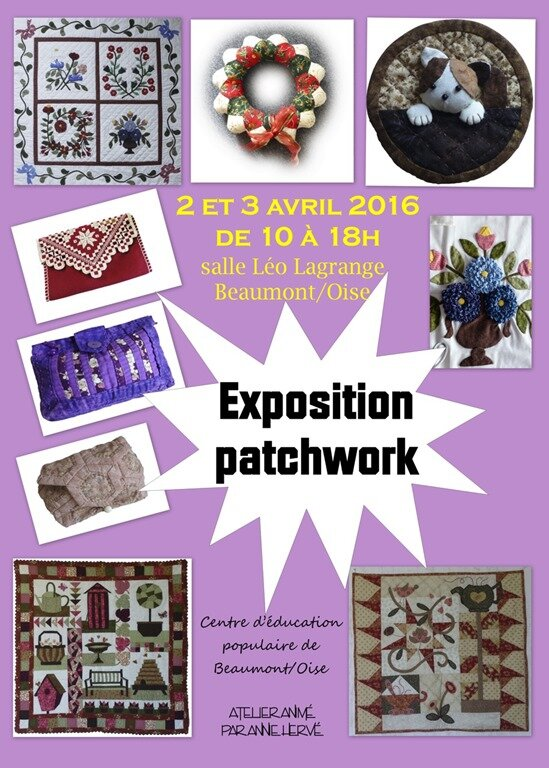 Windows-Live-Writer/Ce-week-end_1414E/affiche expo