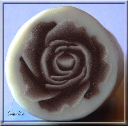 Rose_chocolat