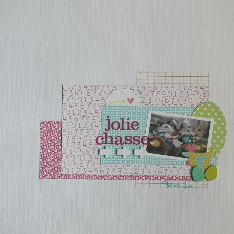 PAGE JOLIE CHASSE-DT Laure