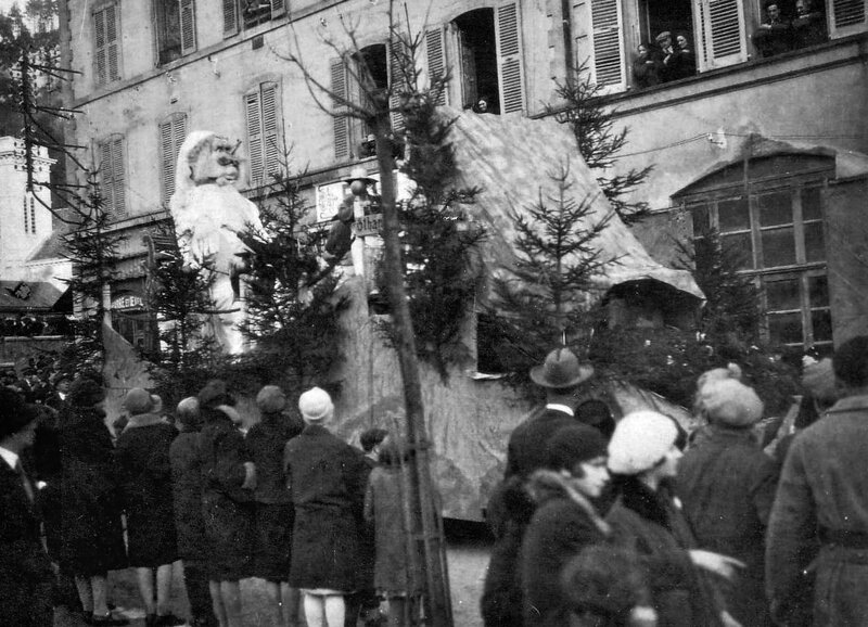 Soufflacul 1928 (3)