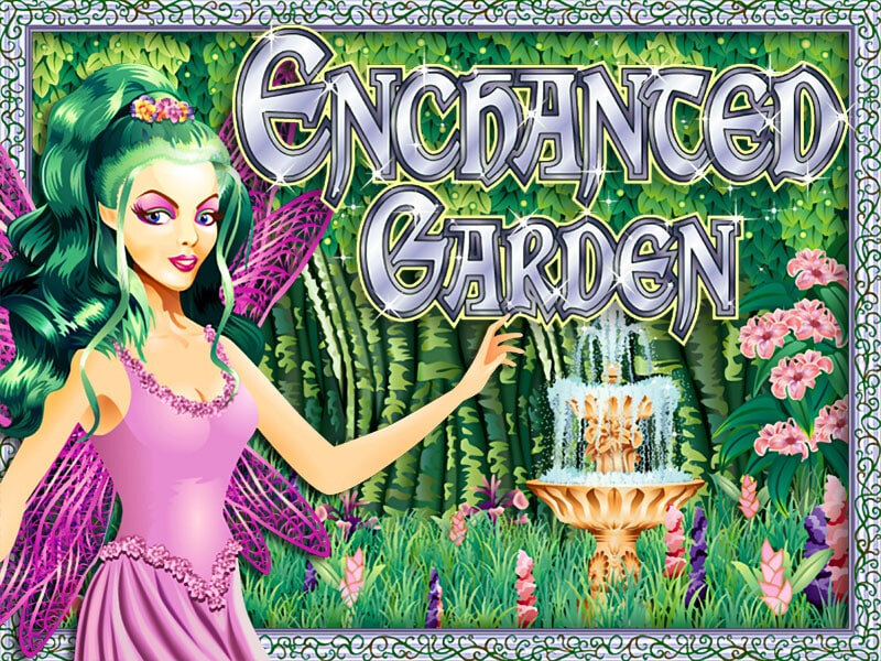 enchanted-garden-rtg
