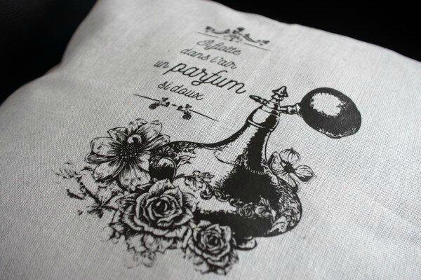 housse coussin vintage parfum_2mesdixdoigts (1)