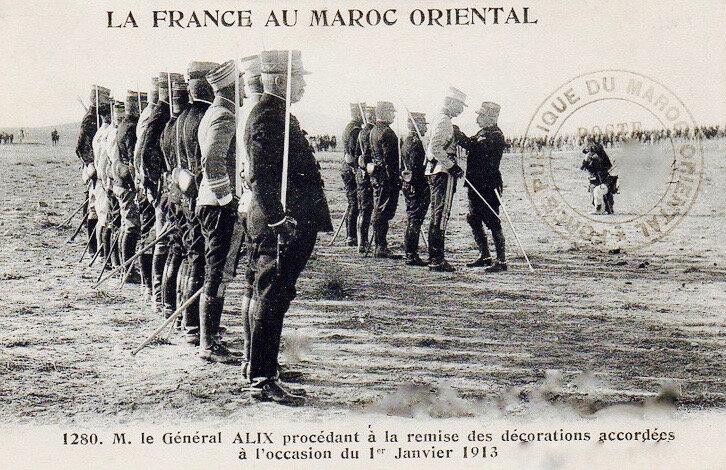 Boumendil-oriental-1280- Alix-Janvier-1913