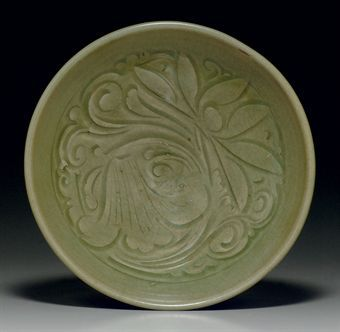 a_yaozhou_celadon_carved_bowl_northern_song_dynasty_11th_12th_century_d5347997h