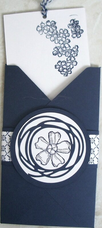 atelier stampin up 1