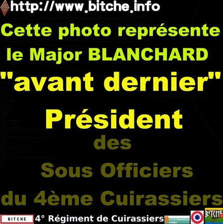 _ 0 BITCHE major BLANCHARD