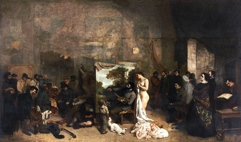 1200px-Courbet_LAtelier_du_peintre