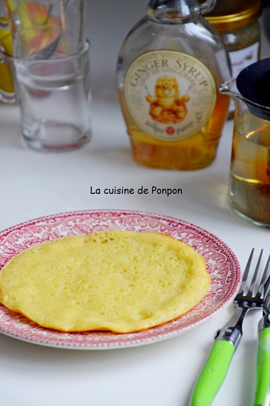 crêpe mille trous (10)