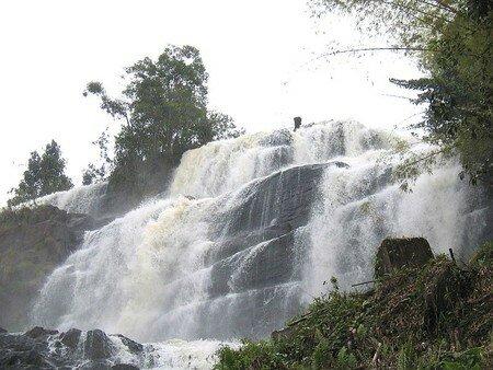 Cachoeira_Pancada_Grande_011_1