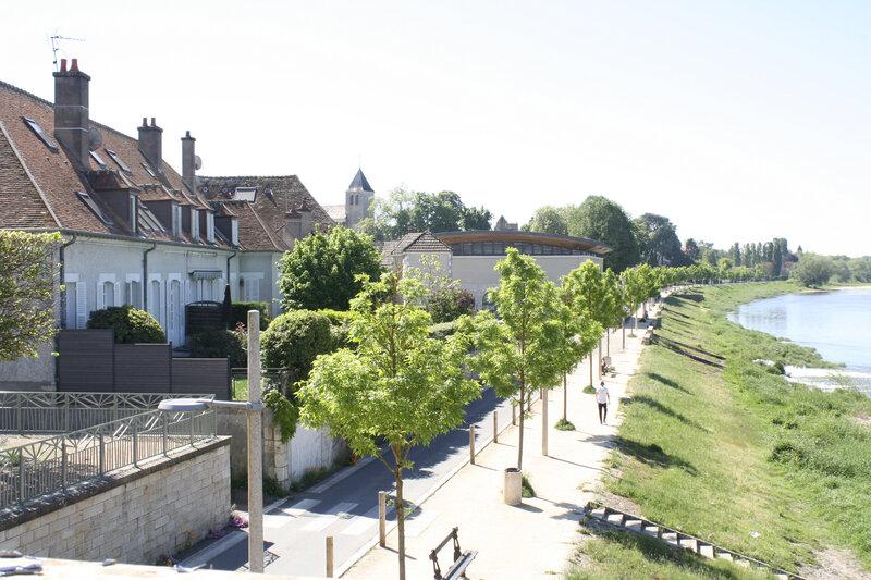 Cosne sur Loire 062