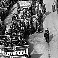 La grève générale