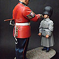 Coldstream Guards 1875 - PICT9119