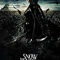 snow-white-and-the-huntsman-affiche_-queen