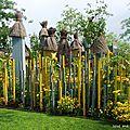 jardins ss limites21