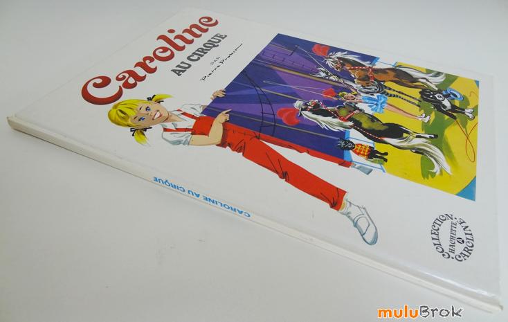 CAROLINE-au-cirque-2-muluBrok