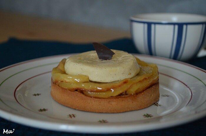 170307_tarte_pommes_vanille