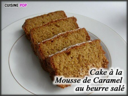 cakecaramelbeurresal_tranches2