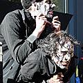 90-Zombie Day - Collectif des Gueux_1870
