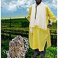 Kongo dieto 3544 : malongi mantete ma kimayala i malongi matadidi ntoto