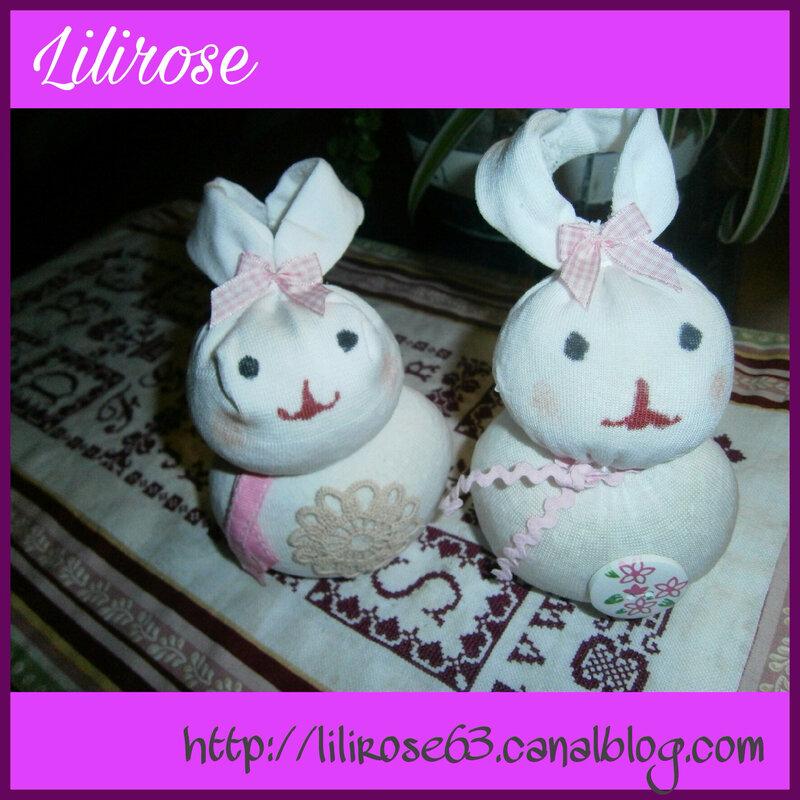 08_Lilirose