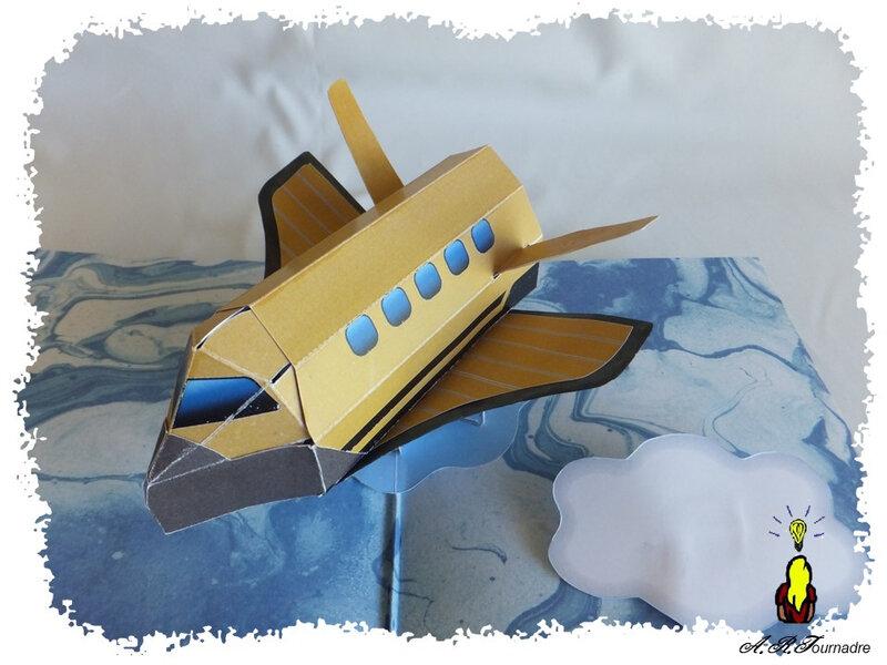 ART 2020 06 navette spatiale 5