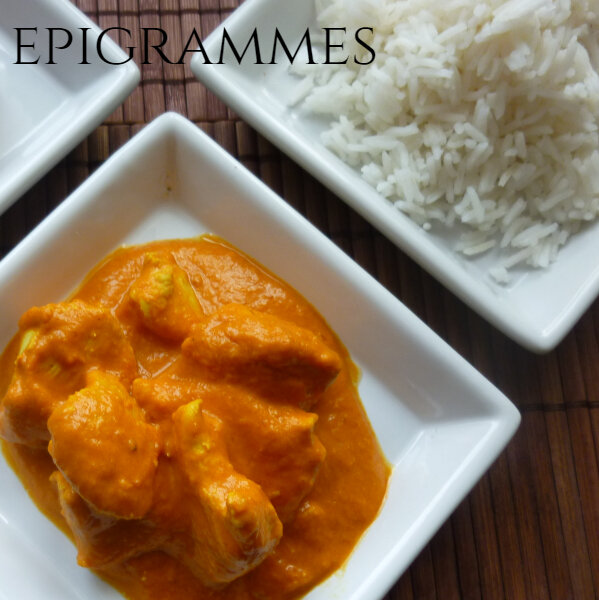 curry poulet 03