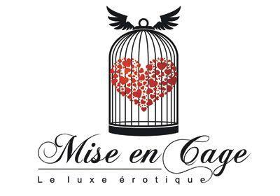logo_misencage-St-valentin-blog
