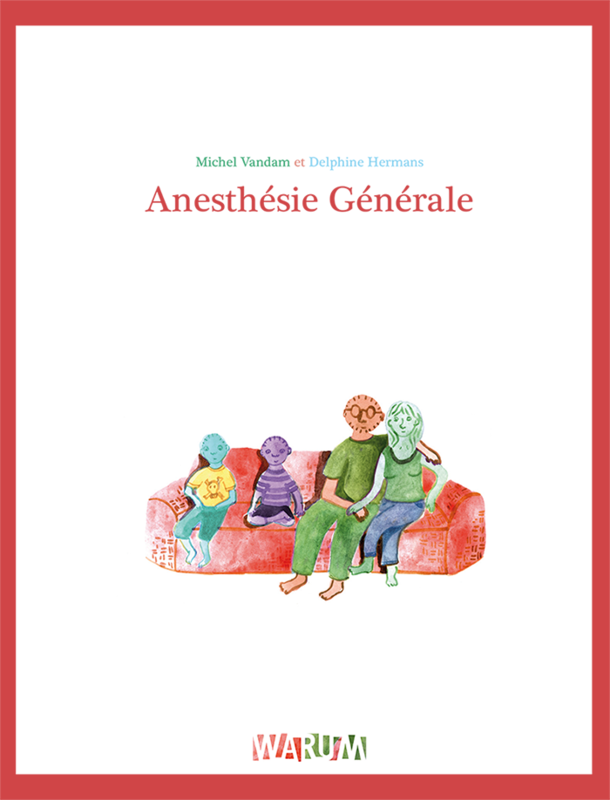 AnesthesieGenerale-Couv
