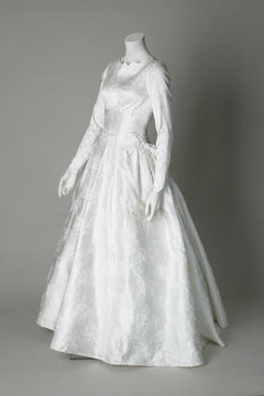 1960_wedding_dress