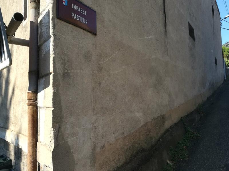 rue Pasteur, 28 août 2018, vers 9 h 30 (16)