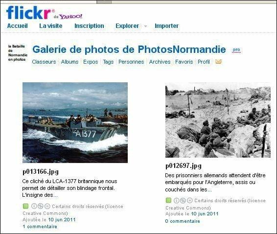 photosnorm1