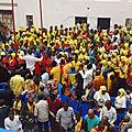 Kongo dieto 3538 : nsiku mu teka bisinsu bia bundu dia kongo. interdiction de vendre les insignes de bundu dia kongo !
