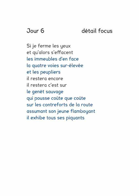 7jours -page6