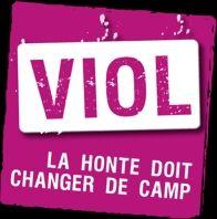 Viol_Logo