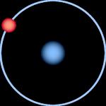 hydrogen-2750576_1280