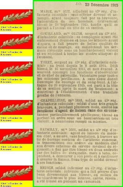 DECEMBRE191523_MARIE_CITARMEESUITE