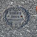 Merlault joseph (châteauroux) + 04/07/1915 uffholtz (68)