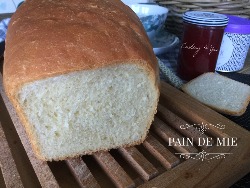 pain mie 011