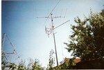 QRA_20F5PVX_20ANT_2003