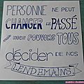 Citations inspirantes #6