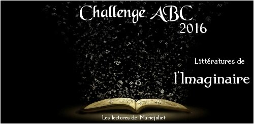 ABCImaginaire2016