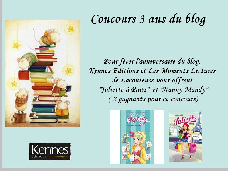 3anskenneseditions