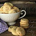 cookies toblerone titre 3