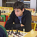 N3R5 Iellatchitch (Cannes)