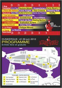 prog2012lacitadelleenbordees2012