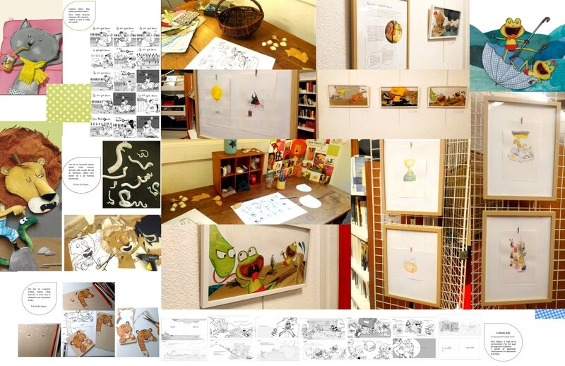 montage exposition2